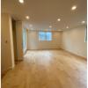 4LDK House to Rent in Minato-ku Interior