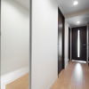 3LDK Apartment to Buy in Tachikawa-shi Lobby