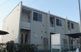 2LDK Apartment in Ozenjinishi - Kawasaki-shi Asao-ku