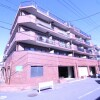 Whole Building Office to Buy in Adachi-ku Exterior