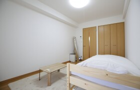 川越市新宿町-1K公寓大廈
