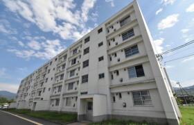 3DK Mansion in Yawata - Chikuma-shi