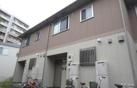 船橋市 海神 2LDK アパート