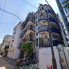 1R Apartment to Buy in Ota-ku Interior