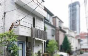 3LDK House in Akasaka - Minato-ku