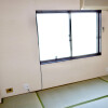1DK Apartment to Rent in Matsudo-shi Room