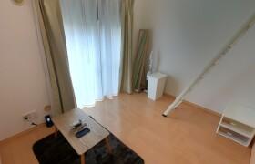 1R Apartment in Shirahata nakacho - Yokohama-shi Kanagawa-ku