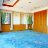 2LDK Apartment to Buy in Atami-shi Western Room