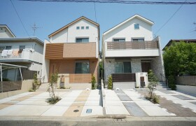 狛江市 - 西野川 独栋住宅 3LDK