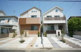 3LDK House in Nishinogawa - Komae-shi