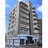 在名古屋市中村區內租賃2LDK 公寓大廈 的房產 內部