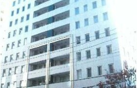 2LDK {building type} in Yombancho - Chiyoda-ku