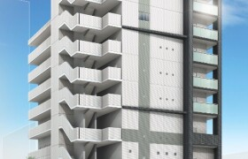 1LDK Apartment in Sagamihara - Sagamihara-shi Chuo-ku