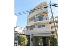 1DK Mansion in Okusawa - Setagaya-ku