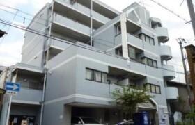 1R {building type} in Ichinohashi miyanochicho - Kyoto-shi Higashiyama-ku