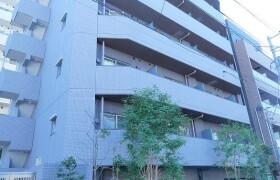 1K Mansion in Tatekawa - Sumida-ku