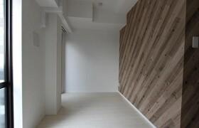 1K Apartment in Chuo - Yokohama-shi Nishi-ku