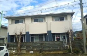 1SK Apartment in Kushihashi - Isehara-shi