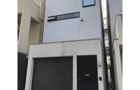 3LDK House in Motoazabu - Minato-ku