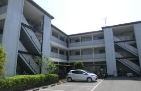 3DK Apartment in Rokkodai - Matsudo-shi