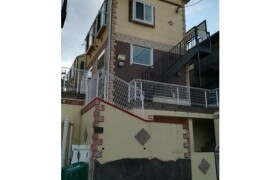 1K Apartment in Nagahama - Yokohama-shi Kanazawa-ku