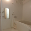 1LDK マンション 武蔵野市 風呂