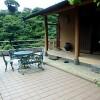7LDK House to Buy in Ashigarashimo-gun Yugawara-machi Balcony / Veranda