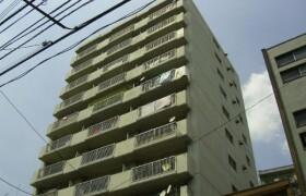 名古屋市中区 千代田 3LDK アパート