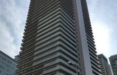 2LDK {building type} in Minatomachi - Osaka-shi Naniwa-ku