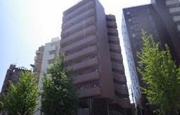 2LDK Mansion in Kikuzakacho - Nagoya-shi Chikusa-ku