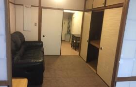 名古屋市中区 丸の内 2DK マンション