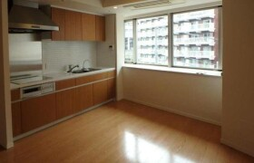 1LDK Apartment in Osaki - Shinagawa-ku