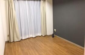 练马区貫井-1R公寓大厦