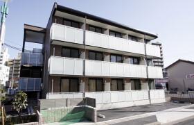 1K Mansion in Uedaminami - Nagoya-shi Tempaku-ku