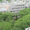 1DK Apartment to Rent in Meguro-ku View / Scenery