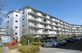 2LDK Apartment in Takanodaiminami - Kitakatsushika-gun Sugito-machi