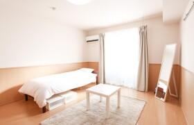 1K Mansion in Yoshihashi - Yachiyo-shi