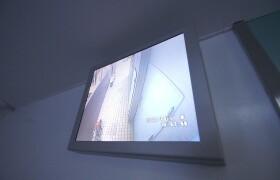 福岡市中央区平尾-1K{building type}