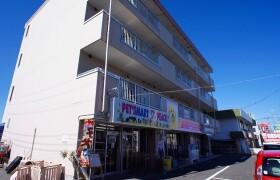 2LDK Apartment in Kokubo - Kofu-shi