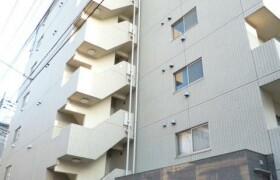 1K Apartment in Yokokawa - Sumida-ku