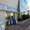 在世田谷区购买5SLDK 独栋住宅的 Convenience Store