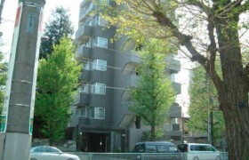2LDK Mansion in Jiyugaoka - Meguro-ku
