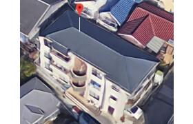 3DK Apartment in Nishitobecho - Yokohama-shi Nishi-ku