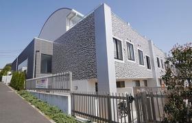 1LDK Mansion in Utsukushigaoka - Yokohama-shi Aoba-ku