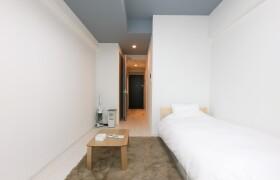 1K Mansion in Shinden - Adachi-ku