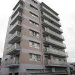 2K Apartment