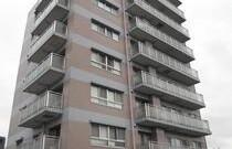 2K Apartment in Kasugacho - Nerima-ku