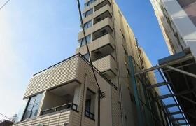 1R Mansion in Negishi - Taito-ku