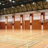 4LDK House to Buy in Shinagawa-ku Public Facility