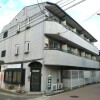 1K Apartment to Rent in Ibaraki-shi Exterior